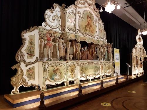 Museum\u0020Speelklok