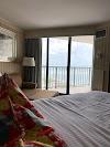 Image 5 of Omni Bayfront Hotel, Corpus Christi