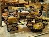 Image 6 of Corner Bakery Cafe, Boca Raton