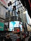 Image 1 of Pearl Cohen Zedek Latzer Baratz, New York