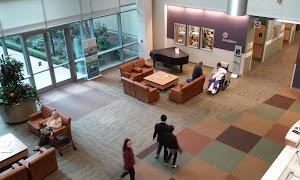 Kaiser Permanente Santa Clara Medical Center and Medical Offices