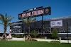 Image 6 of DRVPNK Stadium, Fort Lauderdale