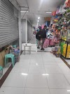 Image 7 of Divisoria Mall, Manila