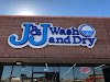 Image 2 of J&J Wash and Dry, Dallas
