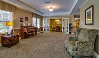 North Point Skilled Nursing Center