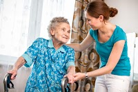 Complete Home Health Care
