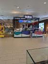 Image 5 of Setia City Mall, Shah Alam