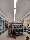 Image 6 of Mesra Mall, Kerteh