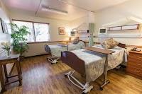 Windsor Hampton Care Center