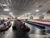 Image 3 of K1 Speed Indoor Kart, Medley
