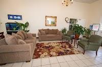Willow Springs Health & Rehabilitation Center