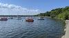 Image 4 of Lake Harriet Bandshell, Minneapolis
