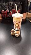Image 8 of McDonald's St Helens, St. Helens