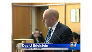 David M. Edelstein, PA