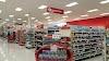 Image 3 of Target, Weatherford