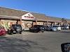 Image 4 of Monastery Bakery & Delicatessen Ltd, Oakville