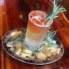 Image 2 of Flagler Tavern, New Smyrna Beach