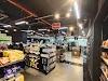 Image 4 of Malakat Mall, Cyberjaya