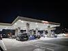Image 3 of Costco Gasoline, Tustin