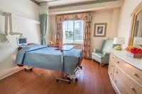 Windsor Terrace Health Care