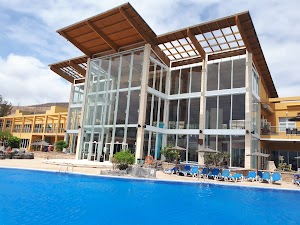 Hôtel Marmara