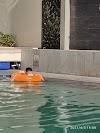 Image 4 of Hotel Hotsson - Irapuato, Irapuato