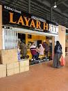 Image 3 of Pasar Kedai Payang, Kuala Terengganu