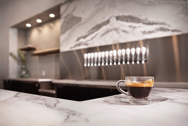 Holsem Coffee
