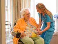 Kindred At Home-Home Health-Campbell