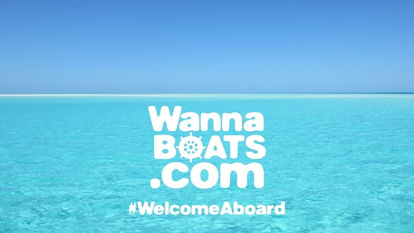 Popular tourist site WannaBoats.com in Punta Cana