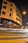 Use Waze to navigate to Western Eastern Stationery Sdn. Bhd. Kuala Lumpur