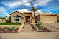 Paradise Valley Loving Care Assisted Living Home