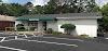 Image 3 of Turners Pharmacy, Carrollton