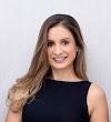 Image 8 of Dental Gabriela Castro, Pozos, Santa Ana