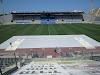 Image 4 of אצטדיון בלומפילד, תל אביב - יפו