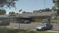 George Ade Memorial Health Care Center