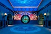 Image 2 of St. Louis Aquarium at Union Station, St. Louis