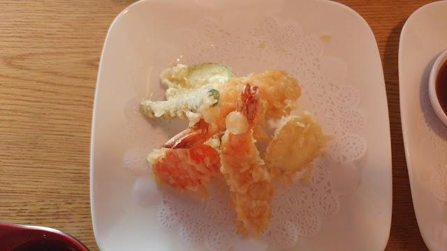 Azuma Sushi