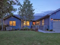 Glenwood Springs Harmony House Inc