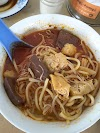 Image 8 of Fook Cheow Fish Ball Noodle, George Town