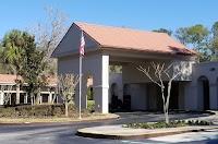 Ocala Health And Rehabilitation Center