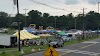 Image 8 of Kilroy Field, Wayne