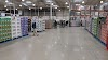 Image 8 of Costco Wholesale, Mississauga