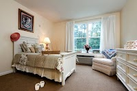 Sunrise Assisted Living Of Lincroft