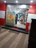 Om Restaurant & Sweets, Rajendra Park in gurugram - Gurgaon