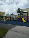 Image 6 of Bucky Dent Park, Hialeah