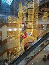 Image 3 of Via Shopping, Belo Horizonte