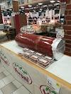 Image 4 of Centro Commerciale I Portali, Modena