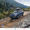Image 7 of סובארו - Subaru - אולם תצוגה - עכו - חמודי, Acre