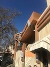 Image 7 of Madani Hospital - بیمارستان شهید مدنی, کرج